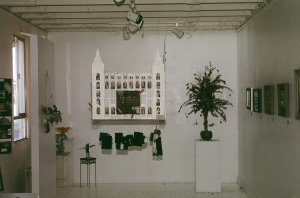 gallery7