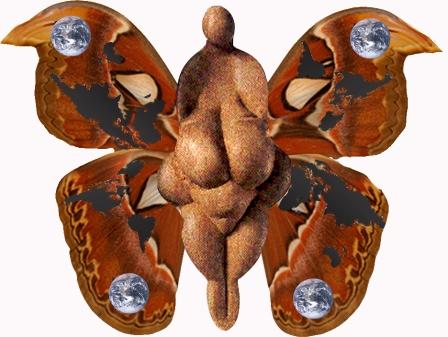 moth woman 5