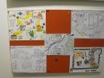 Place Maps (R)